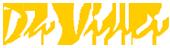 Autorijschool Da vinci Logo